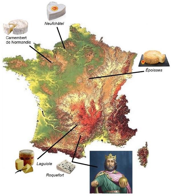 roquefort_neufchâtel_camembert_epoisse_laguiole