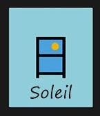 soleil_chinois