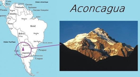 sommet_aconcagua_argentine_amerique_sud_6 962_mètres.jpg