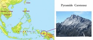 sommet_pyramide_carstensz_indonesie_2876_mètres