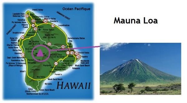 volcan_hawaii_mauna_loa_pacifique_3350_mètres