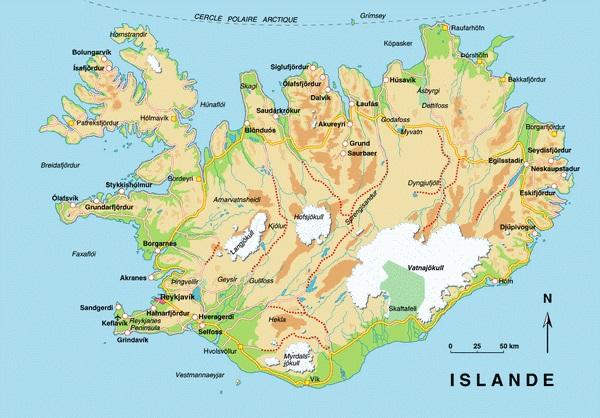 volcans_islande_laki_bardarbunga_eldgja