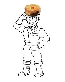 Livarot_Colonel_fromage