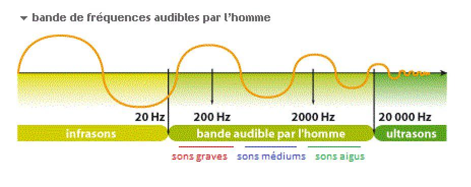 bande_audible_homme_basse_haute_fréquence_aigu_grave_hertz