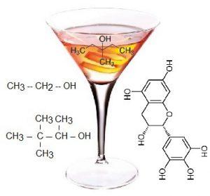oxydation_des_alcools