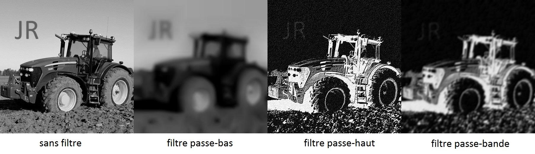 photo_sans_filtre_normale_passe_bas_haut_bande_haut_fréquence_basse_fréquence