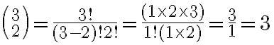 2-parmi_3_exemple_