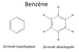 Benzene_formule_insaturation