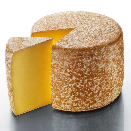 les fromages fran 231 ais du centre 2 5