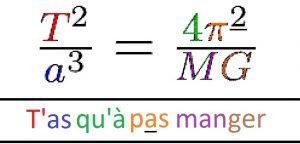 formule_3e_loi_de_kepler