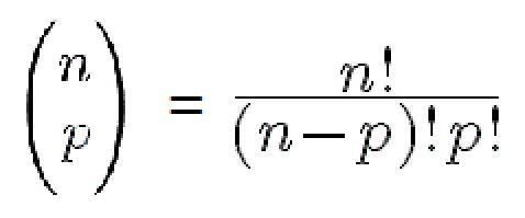 formule_combinaison_coefficient_binomial