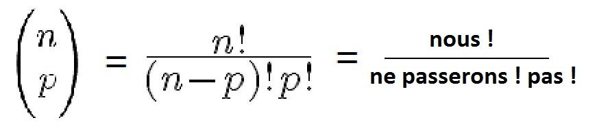 formule_combinaison_coefficient_binomial_astuce_nous_ne_passerons_pas