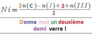 nombre_d_insaturation_formule_astuce