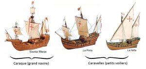 trois_bateaux_christophe_colomb_santa_maria_pinta_nina