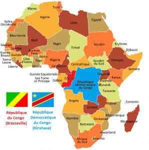 Afrique_RDC_Kinshasa_belgique_République_du_Congo_Brazzaville_france