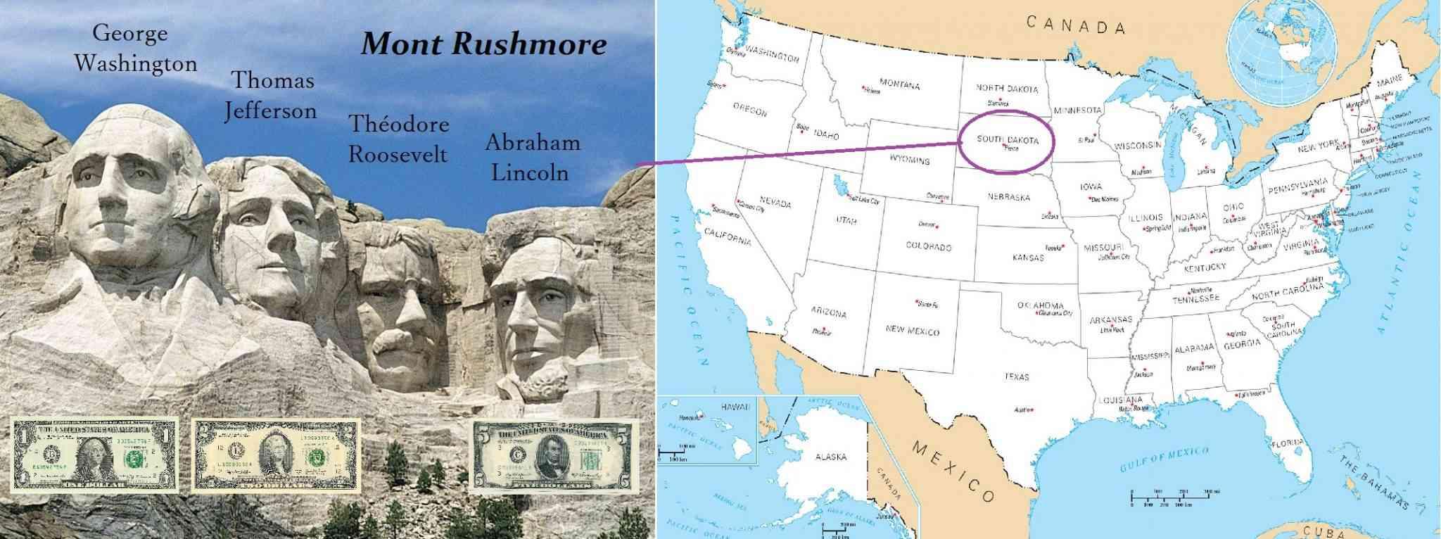 Mont_Rushmore_dakota_du_sud