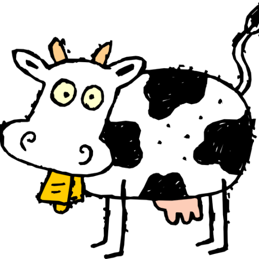 cropped-cartoon-cow-hi.png