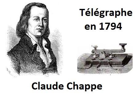 télégraphe_Claude_Chappe_1794
