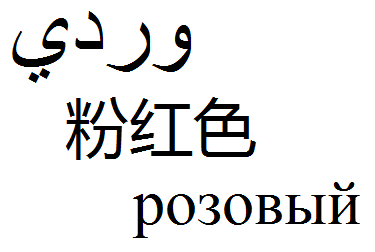 apprendre_russe_chinois_arabe