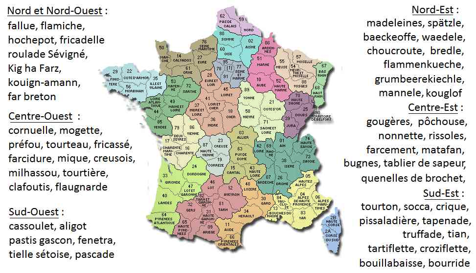 carte_france_gastronomie