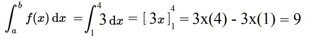 exemple_intégrale