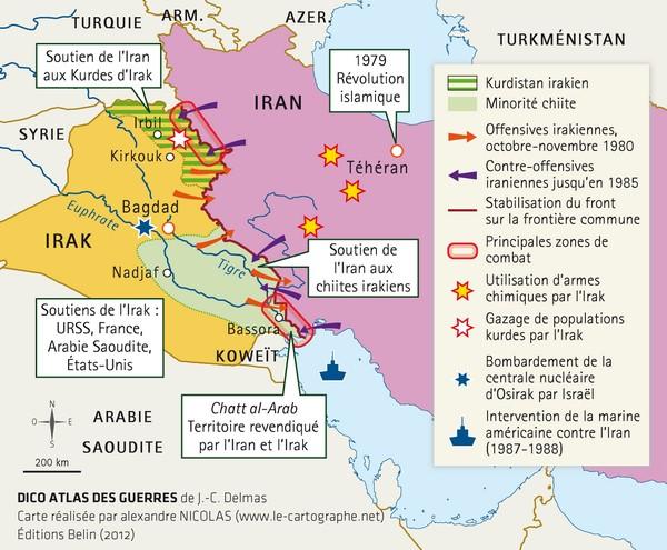 guerre_iran_irak