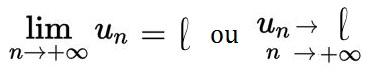 limite_notation