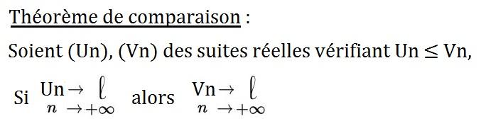 théorème_de_comparaison_limite_suite