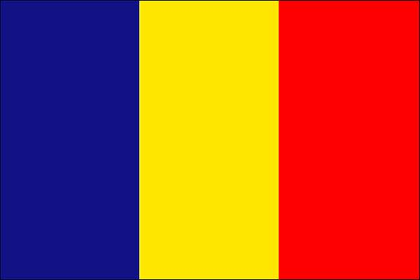 drapeau_roumanie_flag_romania