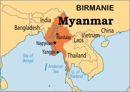 capitale_de_la_birmanie_apprendre