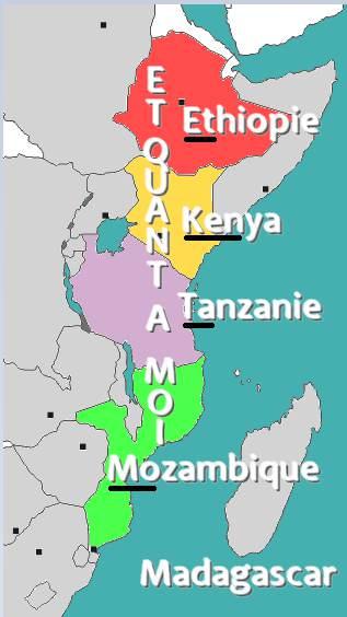 pays_longeant_madagascar_somalie_ethiopie_kenya_tanzanie_mozambique_astuce