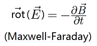 Maxwell_Faraday