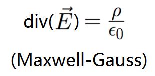 Maxwell_gauss