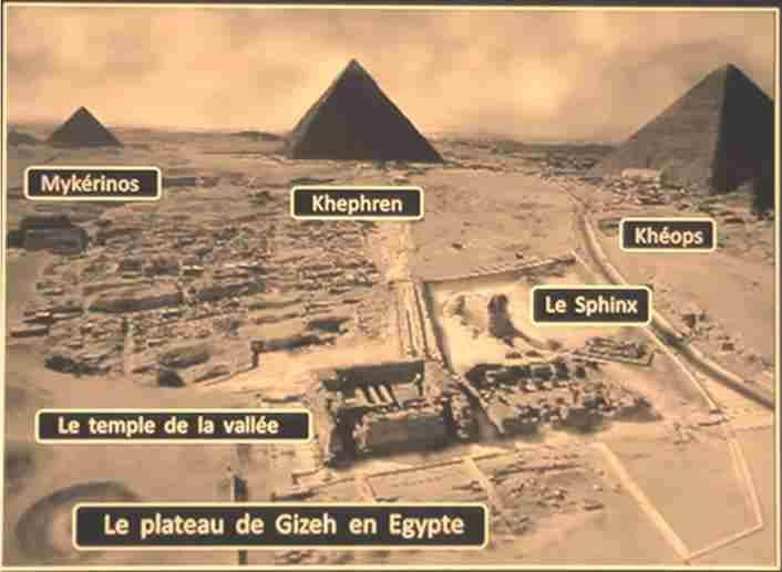 pyramides_de_gizeh_mykérinos_khéphren_khéops_astuce