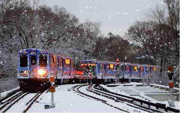 train_de_neige_astuce