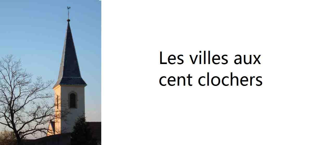 villes_aux_cent_clochers