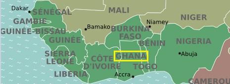 Ghana_accra_astuce