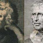 Zénon de Cition, Épictète, Sénèque, Marc Aurèle