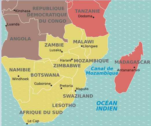 Zambie_Zimbabwe_astuce