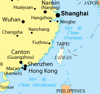Hong_kong_Shenzhen_Macao