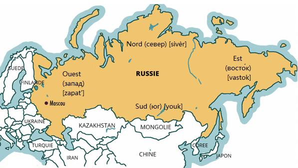 Russie_carte_nord_sud_ouest_est