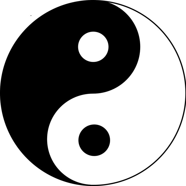 https://jeretiens.net/wp-content/uploads/2017/06/le_yin_et_le_yang.jpg