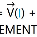 formule de Varignon