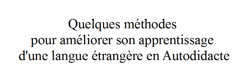 Apprendre_langue_etrangere_autodidacte