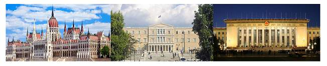 Parlement_Hongrie_Grece_Chine