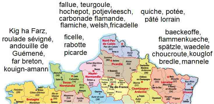 carte_gastronomique_France_Nord