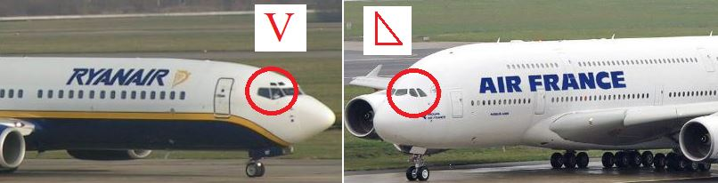 difference_boeing_airbus