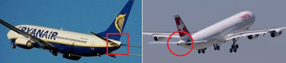 difference_boeing_airbus_arriere