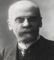Emile_Durkheim