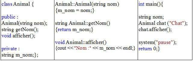 classes_en_c++